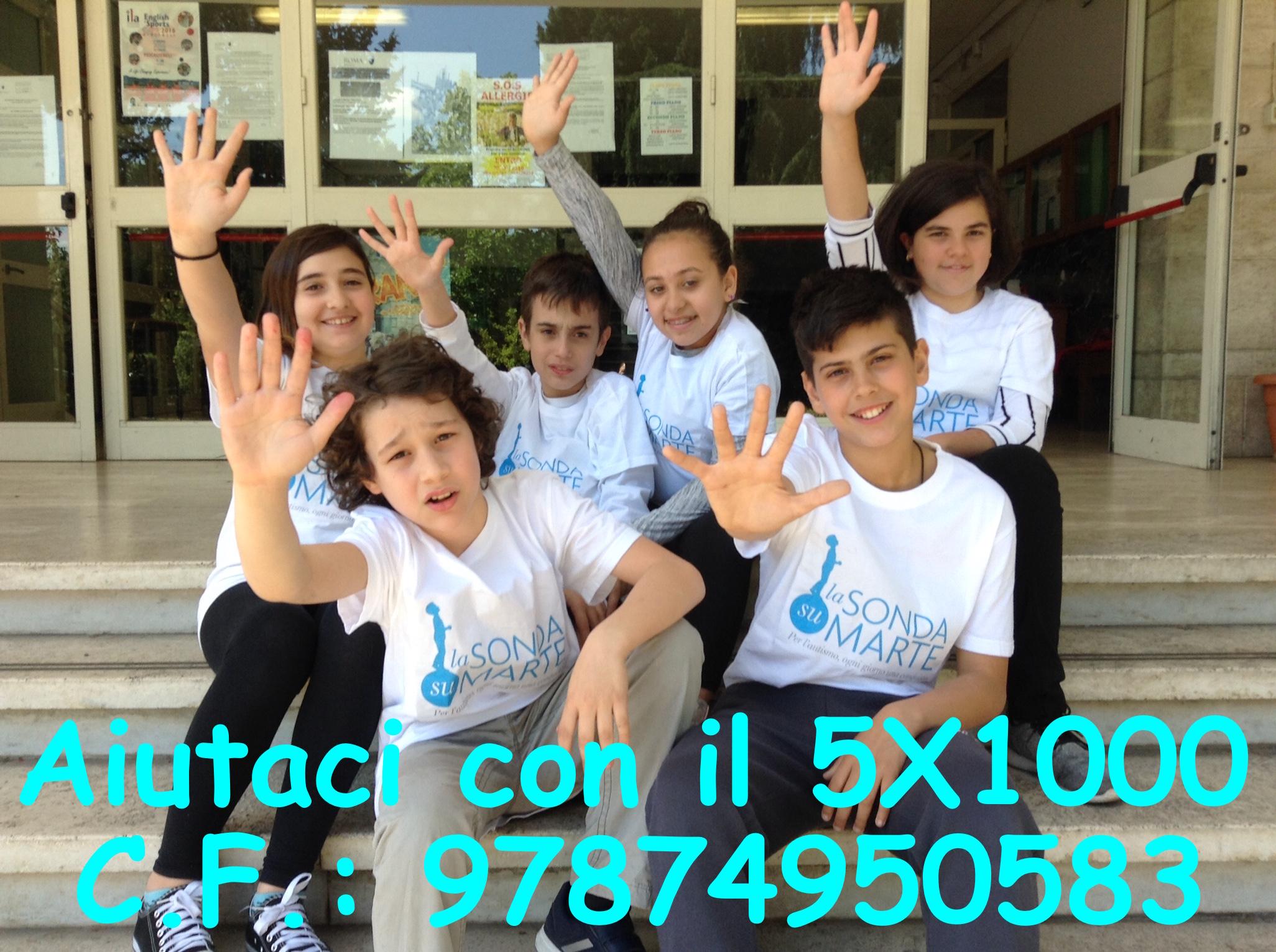 FOTO 5X100