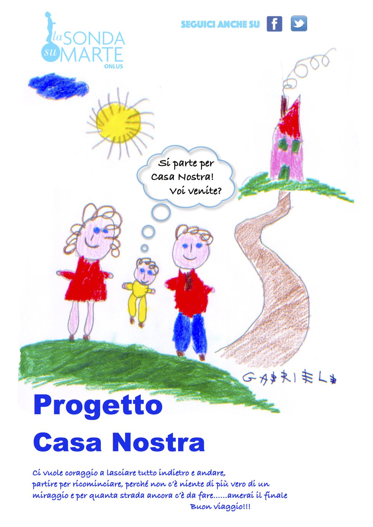 PROGETTO CASA NOSTRA_pagina_01