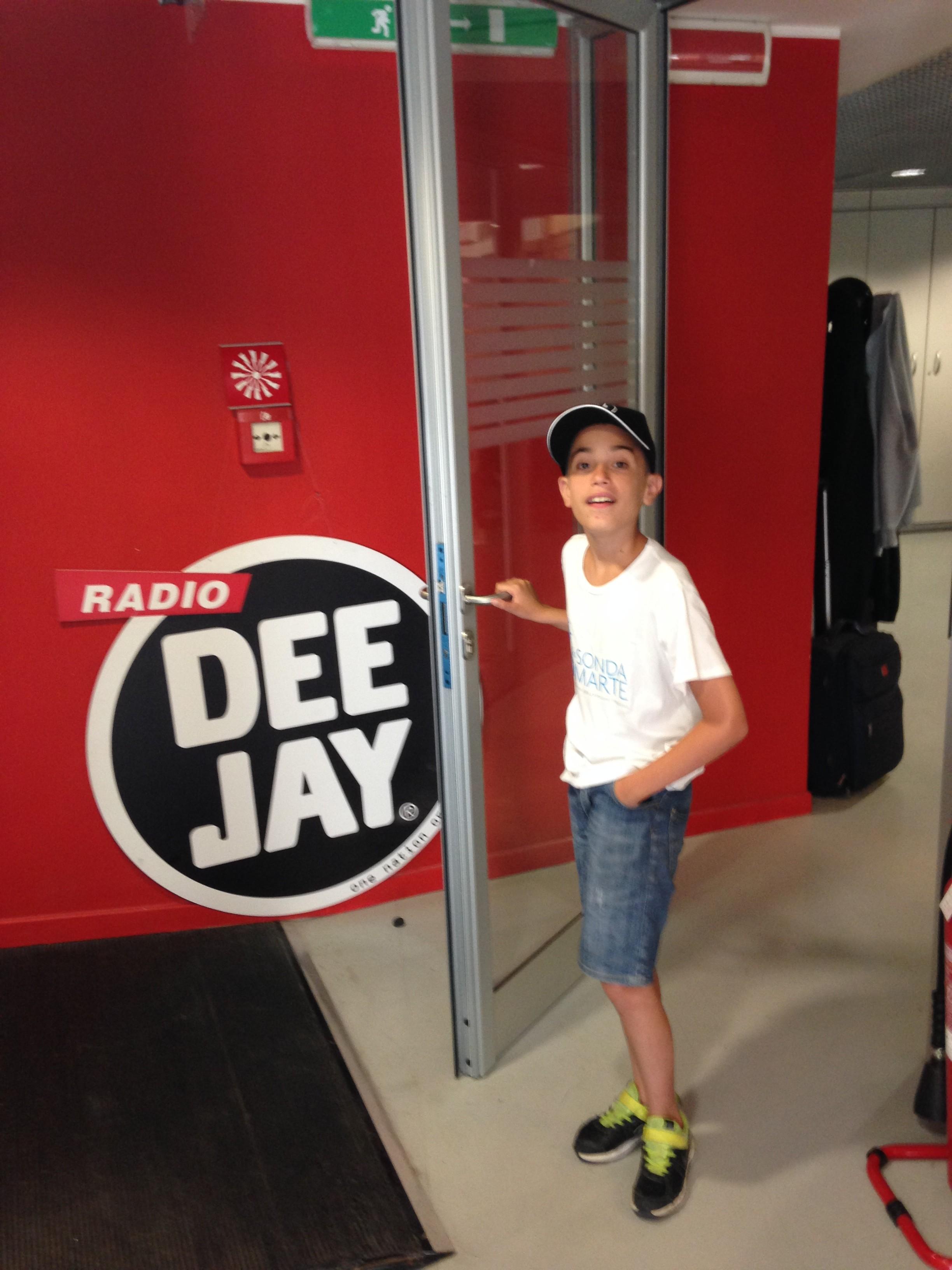 deejay13