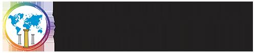 logo_ftp_internazionale_home